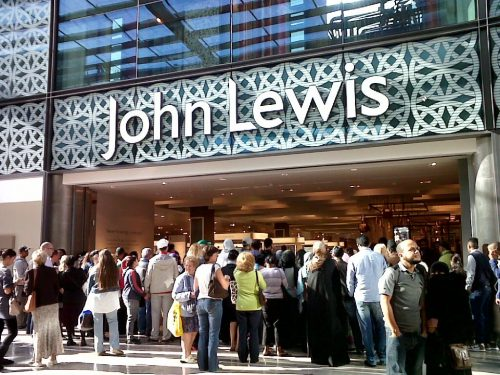 john-lewis-store-front