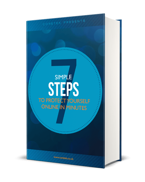 7-Simple-Steps-To-Protect-Yourself-Online-EBook-Cover