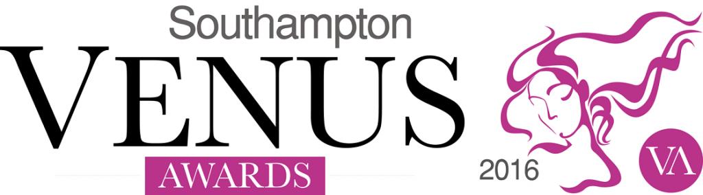 Venus Awards Southampton