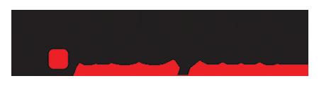 Assynia Logo