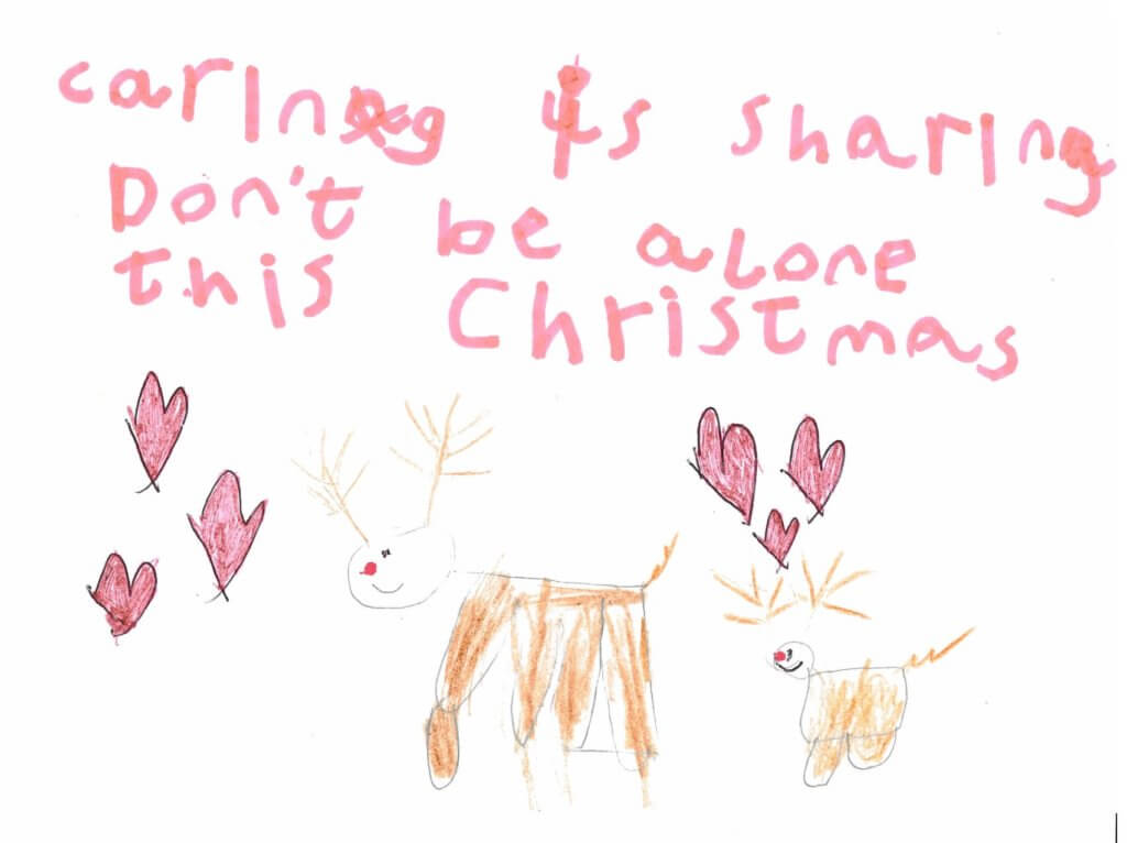 Christmas-Card-Competition