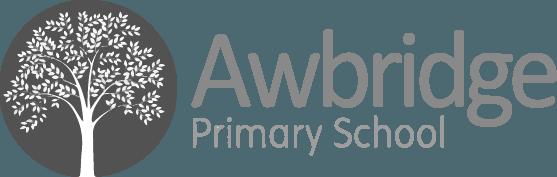 Awbridge Logo