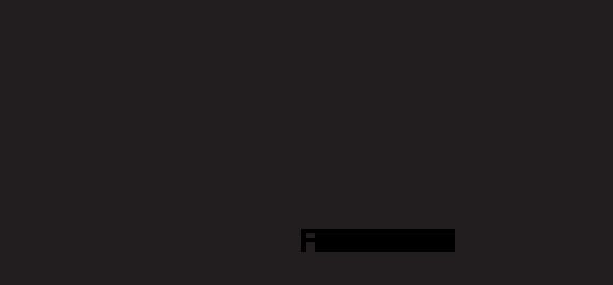 BSI ISO 9001 Mark