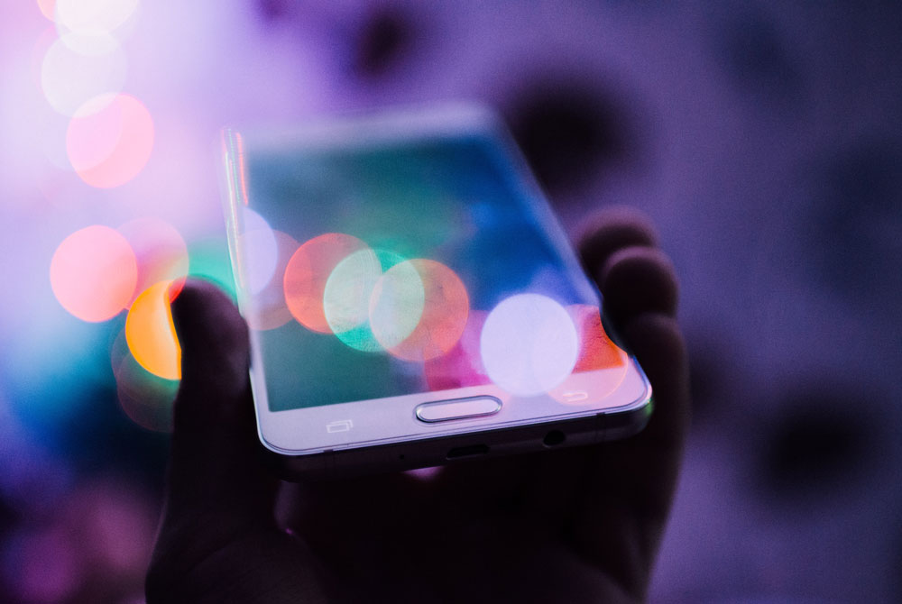 Blog Featured Image Protect Your Mobile