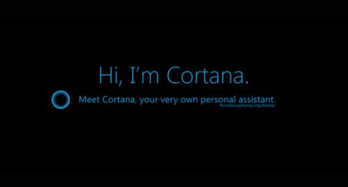 Blog-Features-Image-Cortana-Windows10