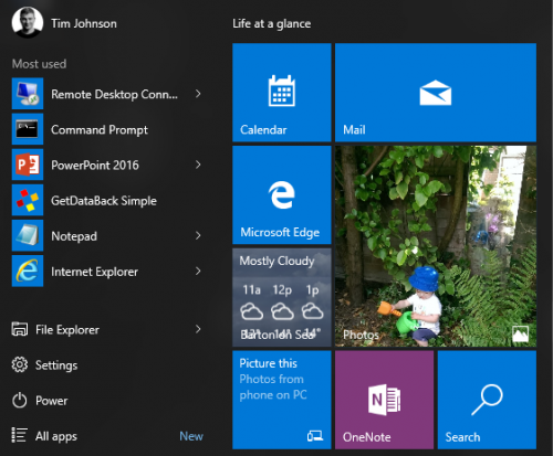Blog-Features-Image-Start-Windows10