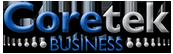 Coretek Business Services Logo
