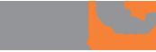 Coretek Cloud Logo