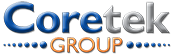 Coretek Group Logo