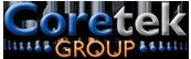 Coretek Group