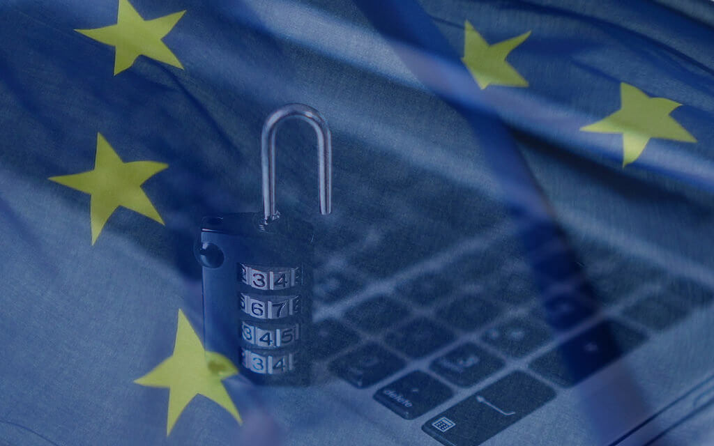 General-Data-Protection-Regulation