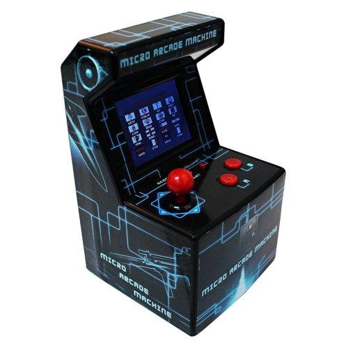 Game-Machine