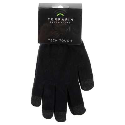 Touchscreen-Gloves