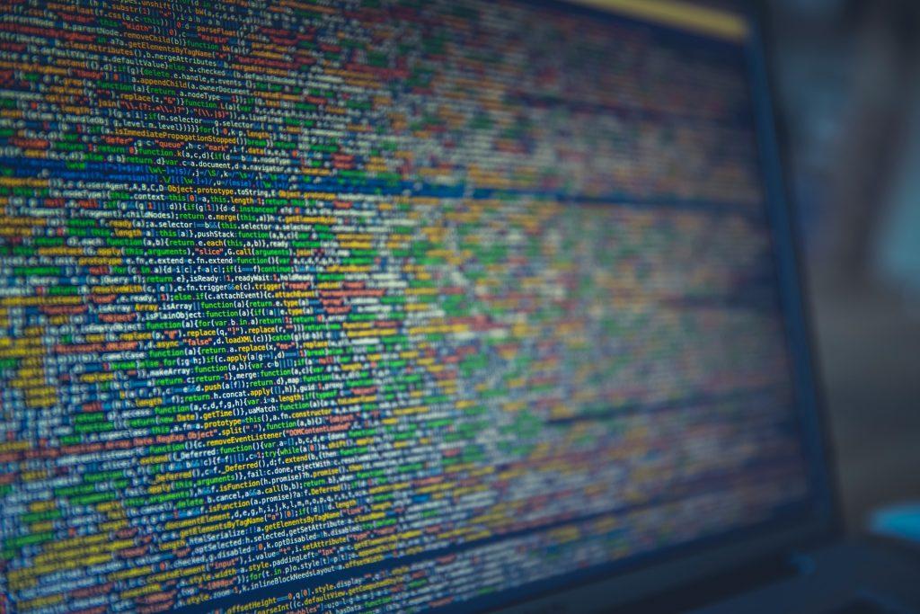 technology-computer-desktop
