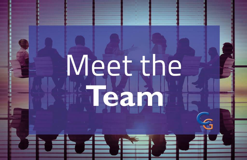 Meet-The-Team-Blog-Image