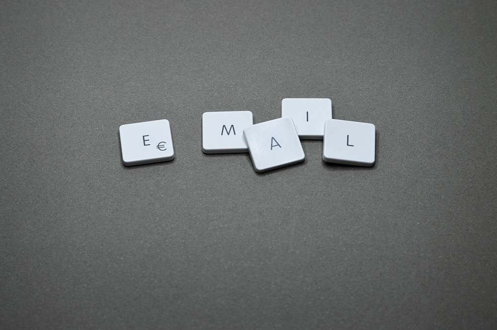O365 Encryption Blog Featured Image