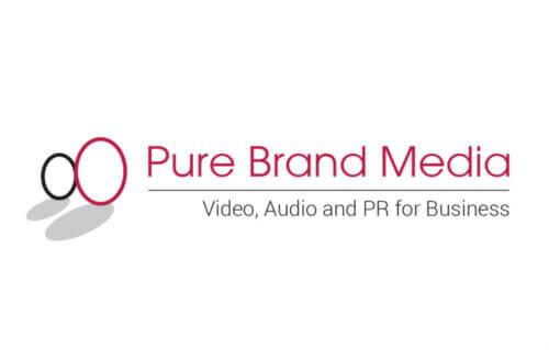 Pure-Brand-Media