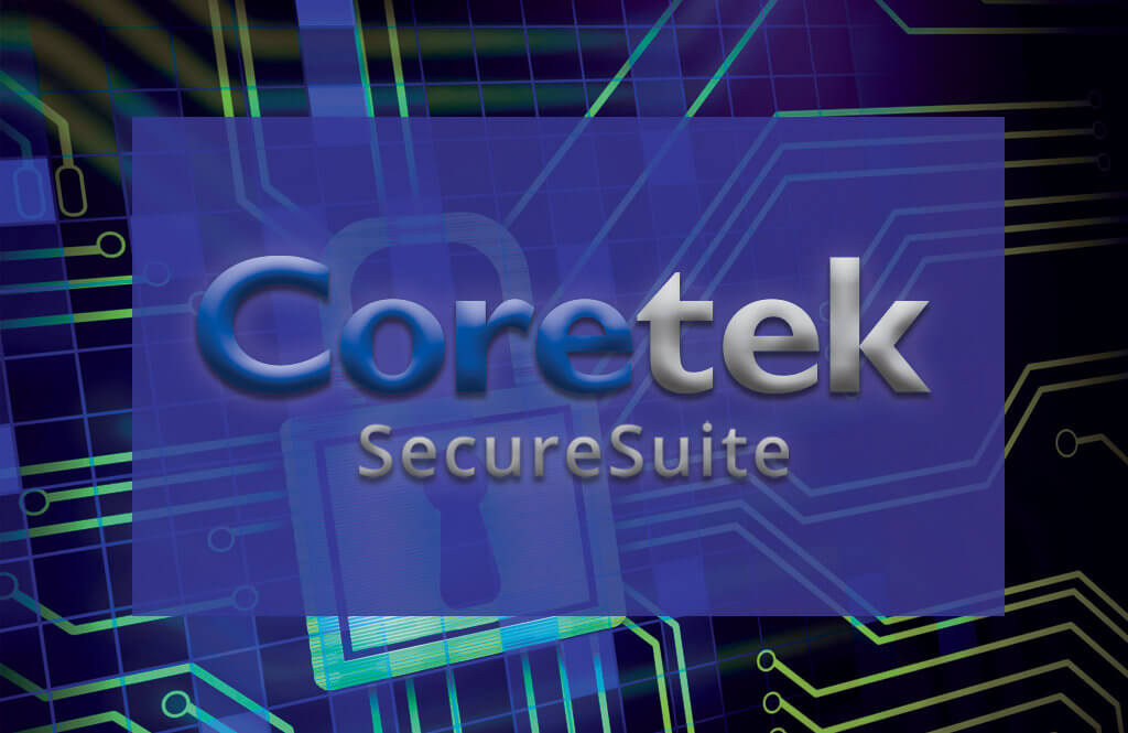 SecureSuite