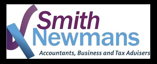 Smith Newmans Logo