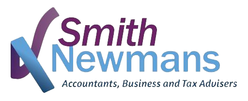Smith Newmans Logo