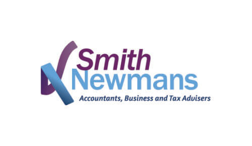 Smith-Newmans