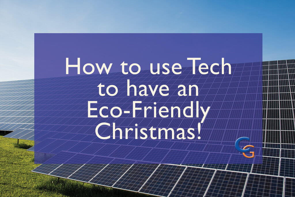 Tech-Eco-Friendly-Christmas