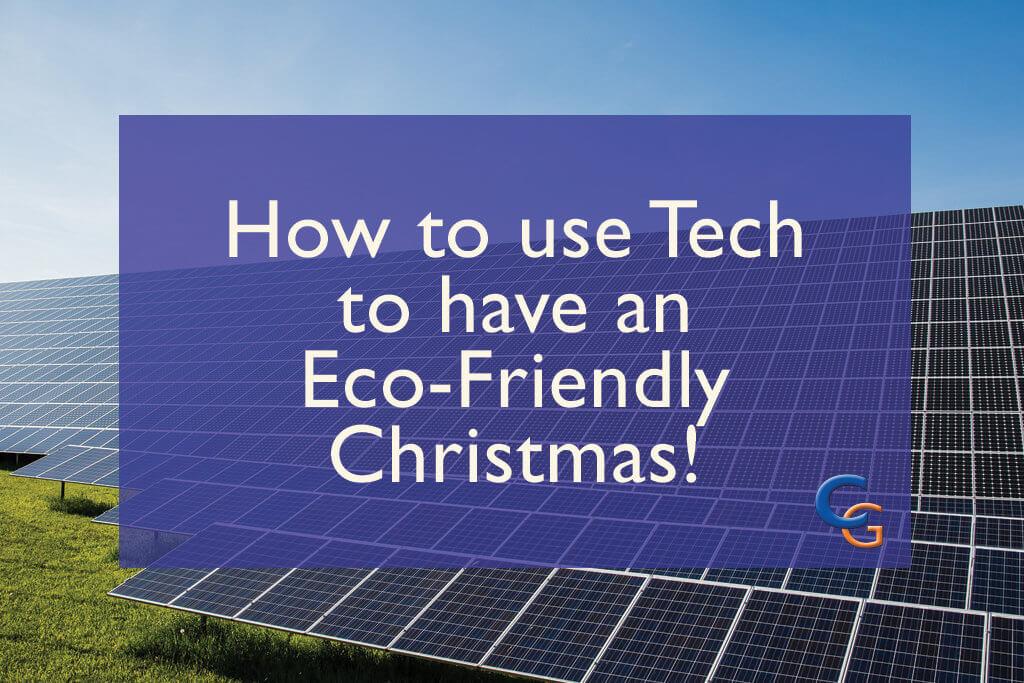 Tech-Eco-Friendly-Christmas