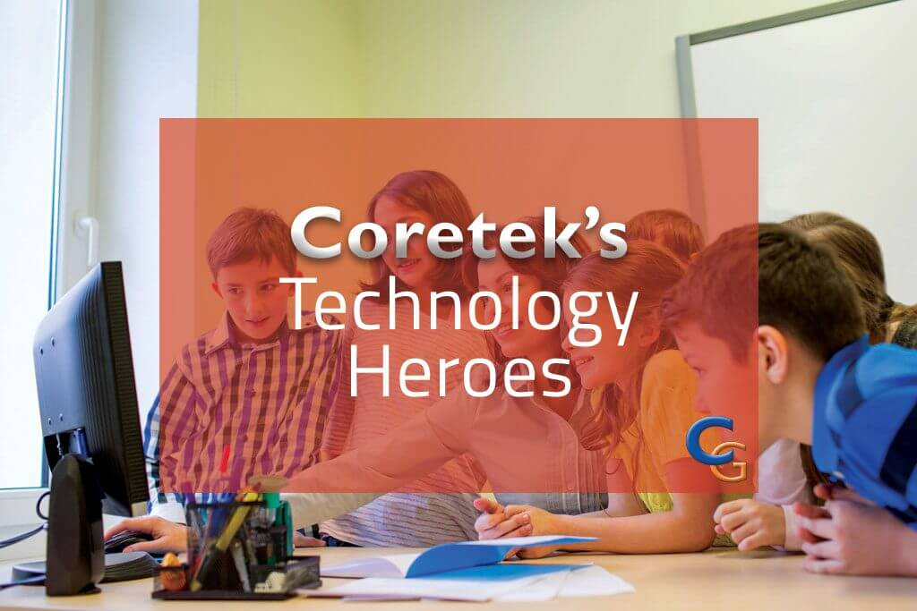 Technology-Heroes1