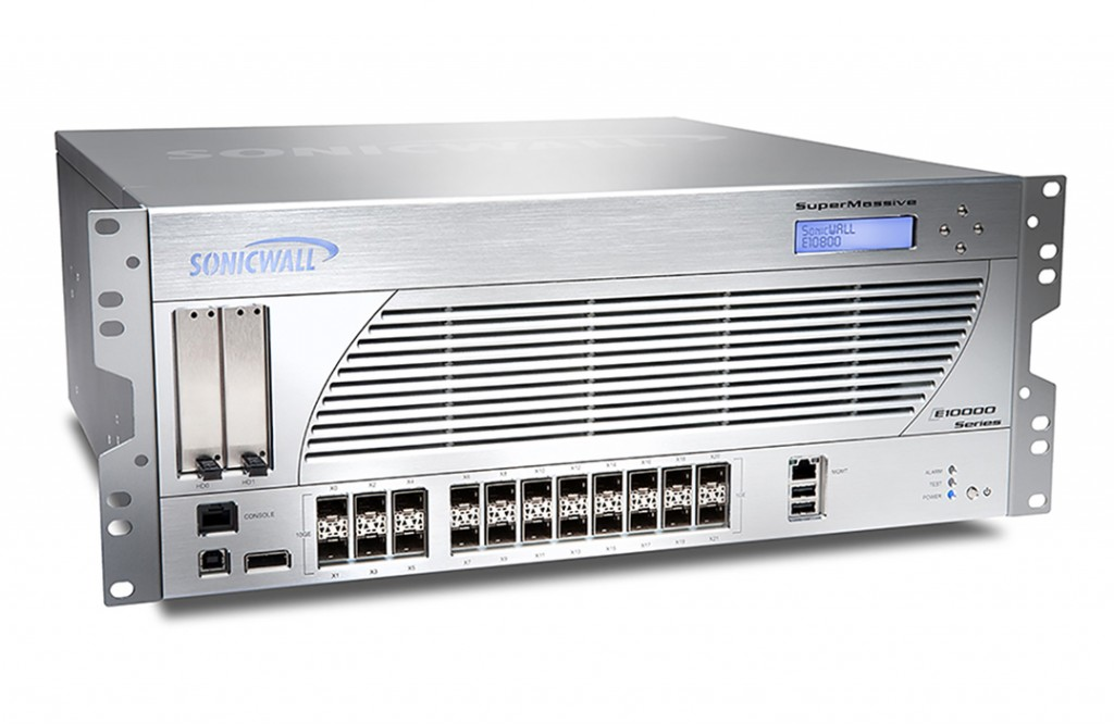 dell-sonicwall