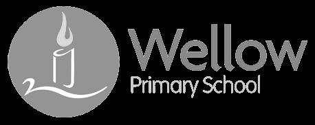 Wellow Primary School Logo