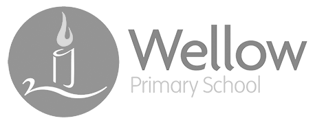 Wellow Primary School Logo