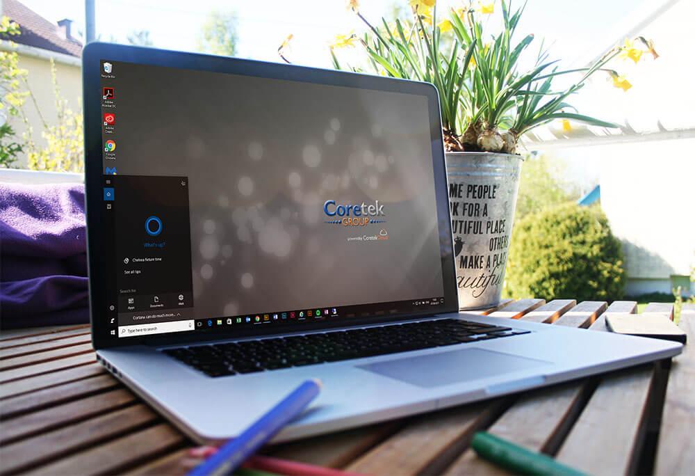 Windows-10-S-Laptop