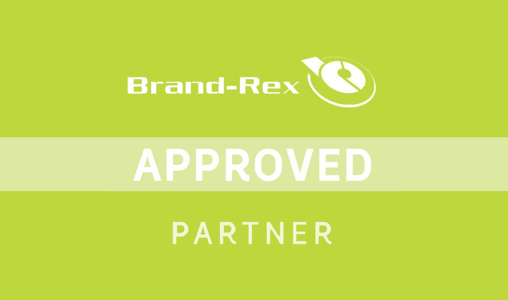 brand-rex-approved-partner