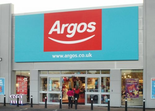 argos-black-friday-uk-deals