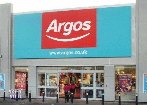 argos-black-friday-uk-deals