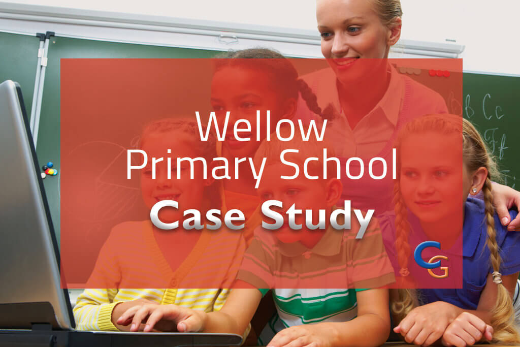 case-study-featured-image-Education