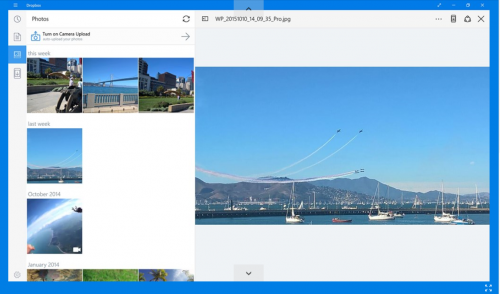 Dropbox-Windows-10