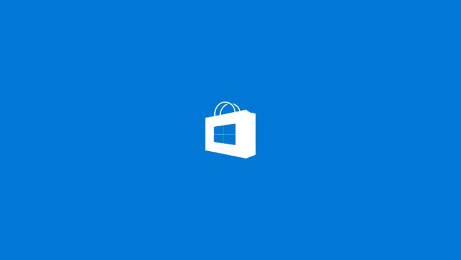windows-10-apps-homepage