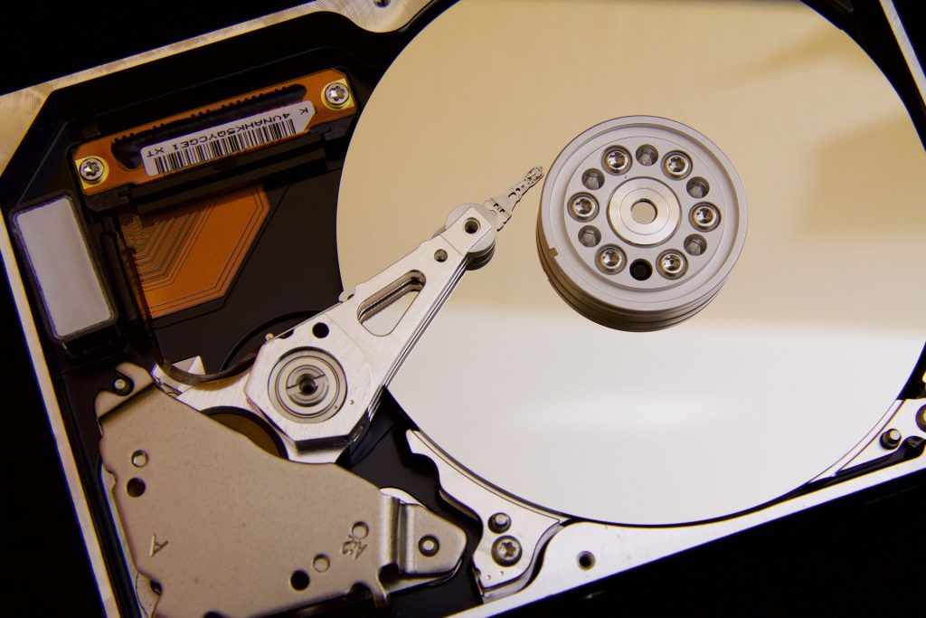 hard-drive-back-up