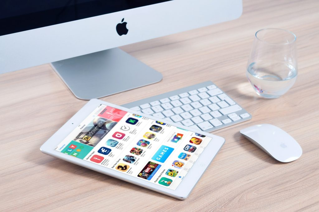 apple-design-apps