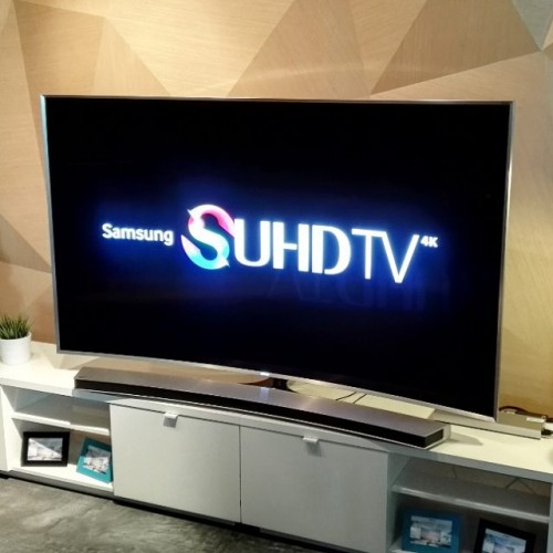 samsung-hd-tv