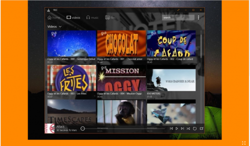 vlc-windows-10