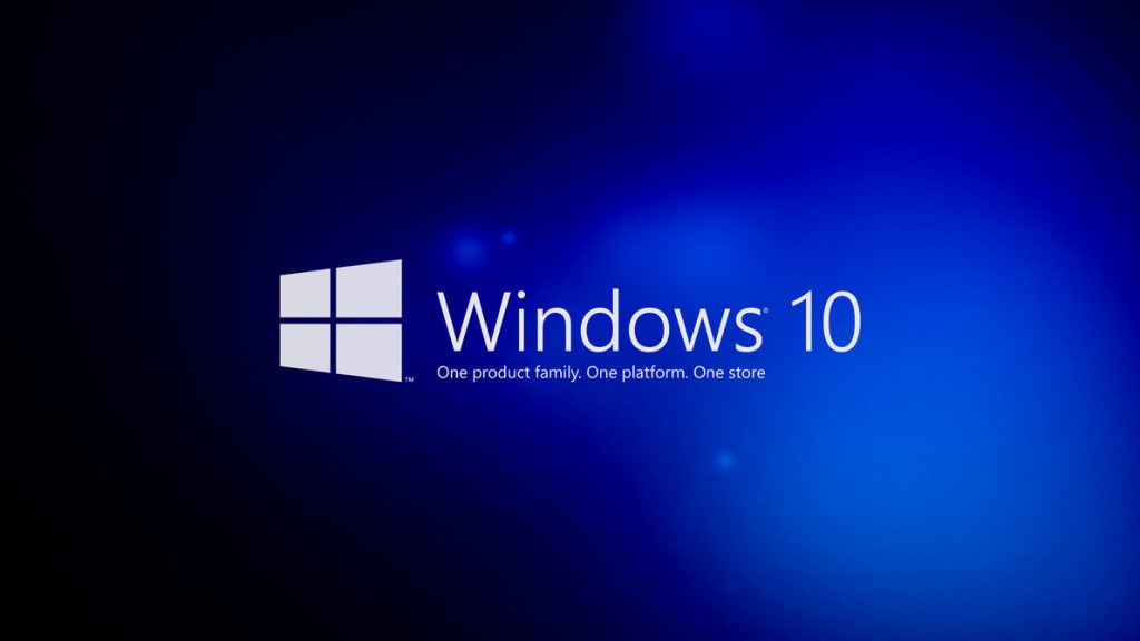 windows-ten-wallpaper
