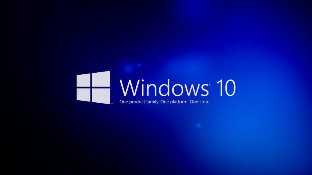 windows-ten-wallpaper